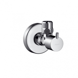 Hansgrohe Eckventil Hansgrohe 1/2